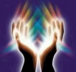 energy_hands