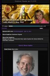 Bruce-Lipton-Alison-Kay-Radio-interview